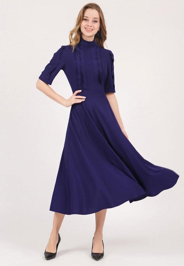 купить Платье Marichuell Marichuell MP002XW021CI по цене 6831 рублей