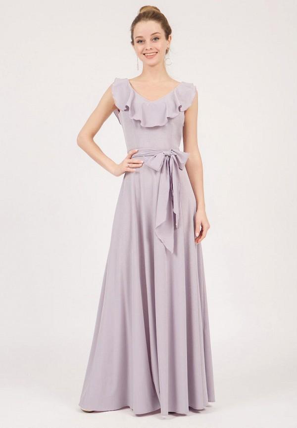 купить Платье Marichuell Marichuell MP002XW021CL по цене 8590 рублей