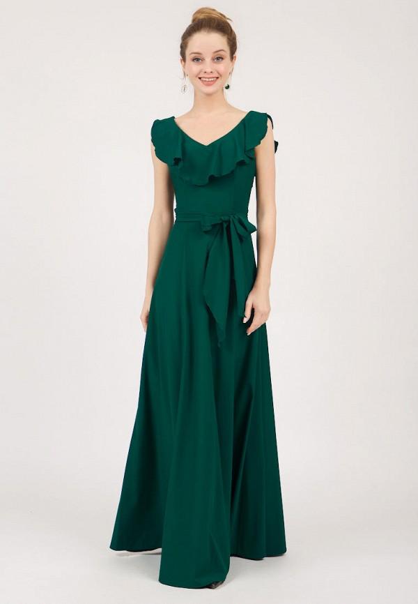 купить Платье Marichuell Marichuell MP002XW021CN по цене 6013 рублей