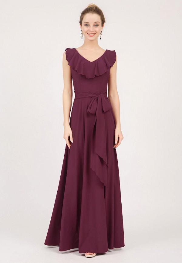 купить Платье Marichuell Marichuell MP002XW021CO по цене 6013 рублей