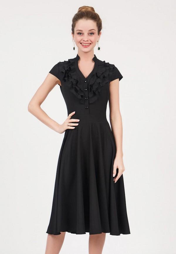 Платье Marichuell Marichuell