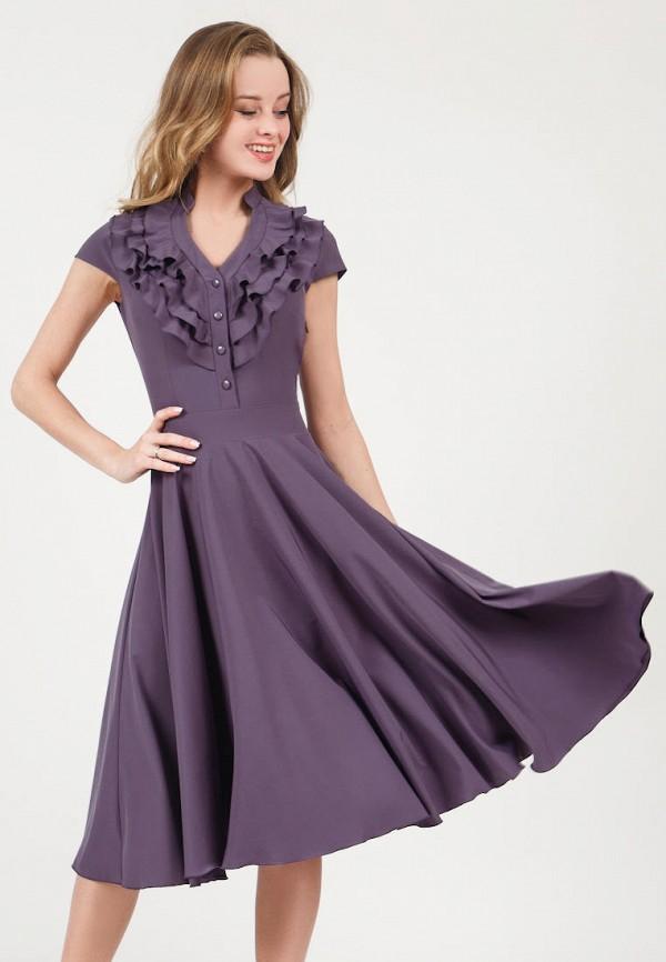 Платье Marichuell Marichuell MP002XW021CR marichuell mariot