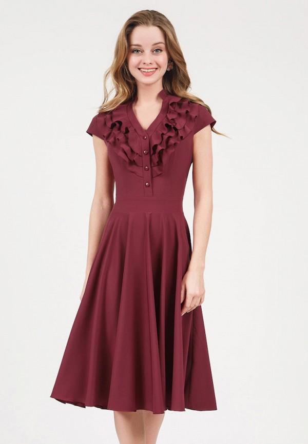 Платье Marichuell Marichuell MP002XW021CS marichuell mariot