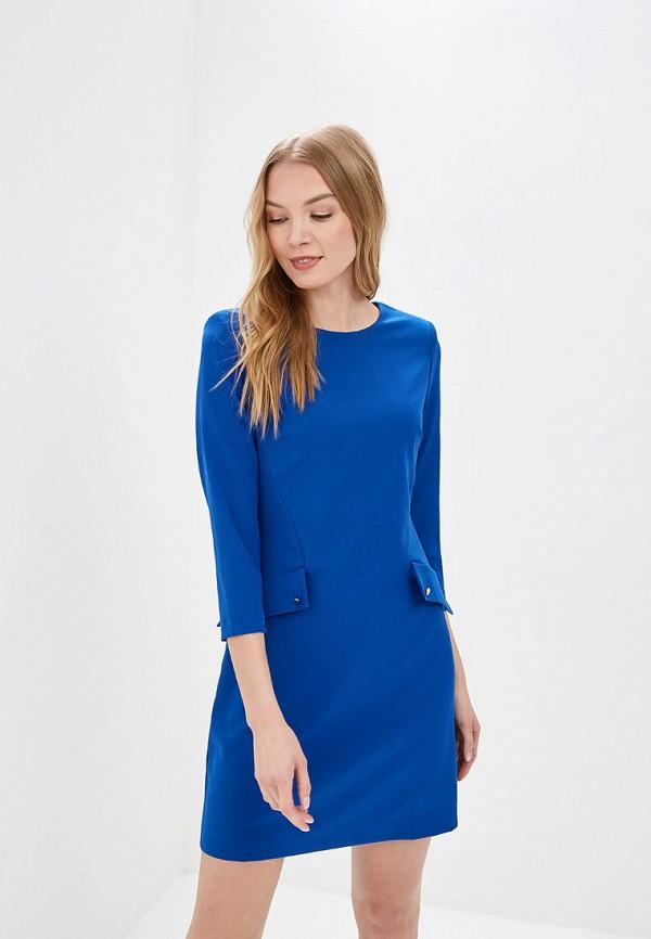 цена Платье Vittoria Vicci Vittoria Vicci MP002XW021DR онлайн в 2017 году