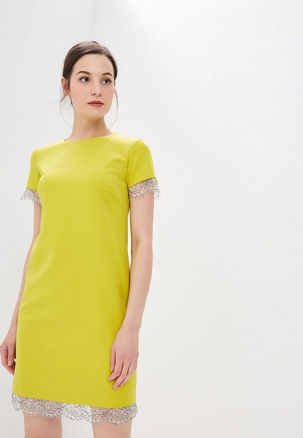 Платье Vittoria Vicci Vittoria Vicci
