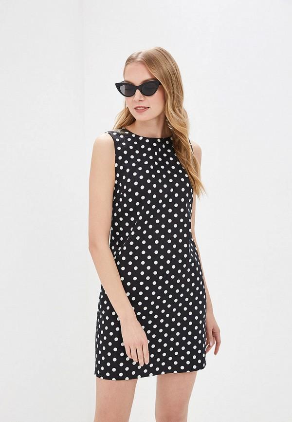 купить Платье Vittoria Vicci Vittoria Vicci MP002XW021E1 по цене 2793 рублей
