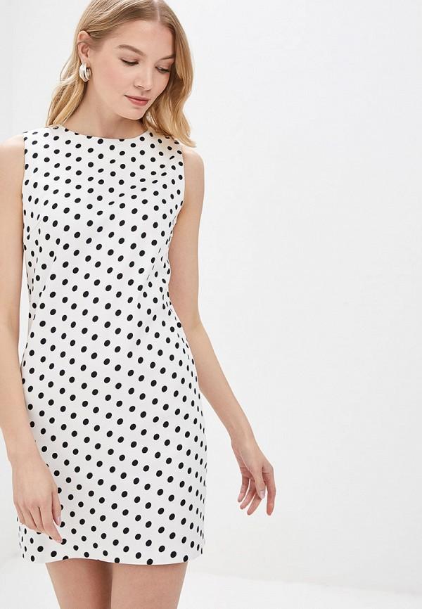 Платье Vittoria Vicci Vittoria Vicci MP002XW021E2