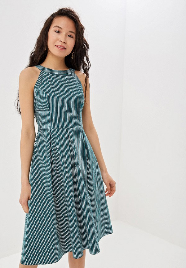 цена Платье Vittoria Vicci Vittoria Vicci MP002XW021E4 онлайн в 2017 году