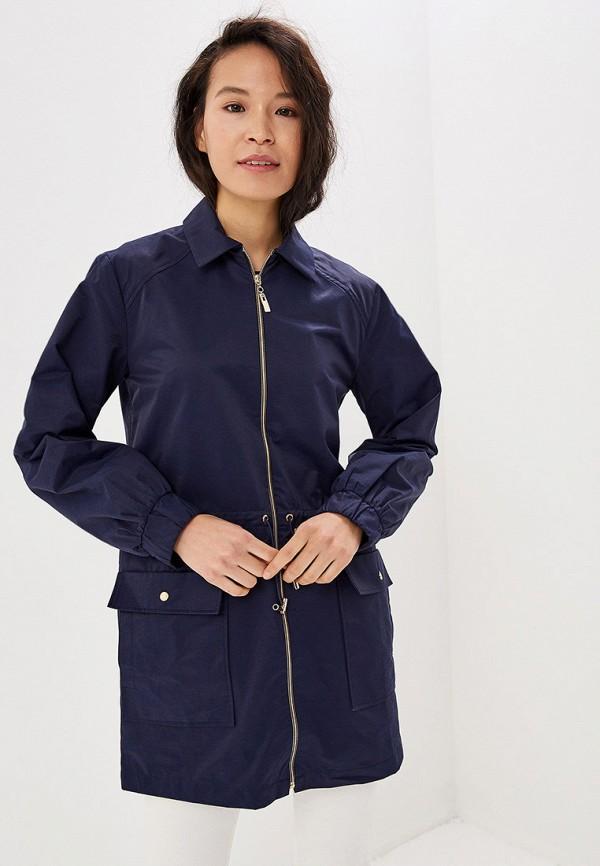 Куртка Vittoria Vicci Vittoria Vicci