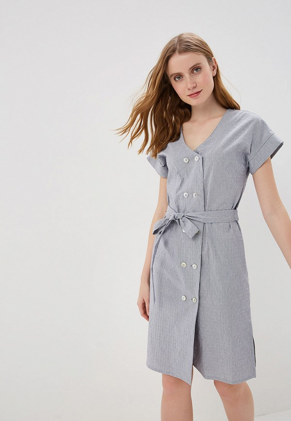 цена Платье Vittoria Vicci Vittoria Vicci MP002XW021ES онлайн в 2017 году