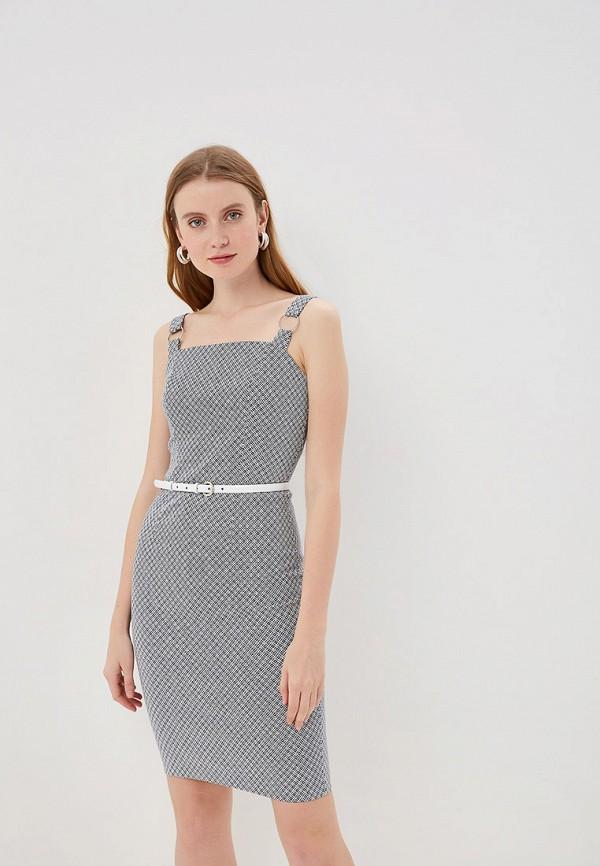 Платье Vittoria Vicci Vittoria Vicci MP002XW021EY