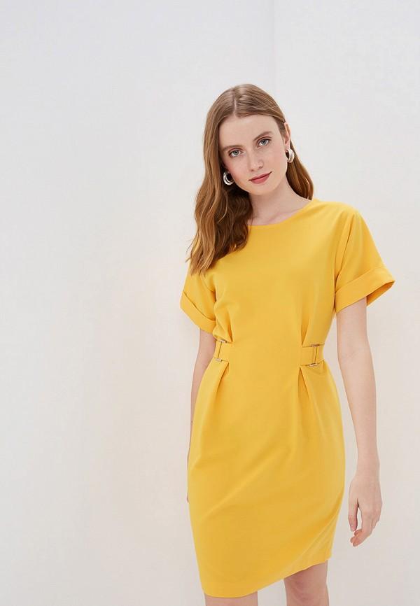 Платье Vittoria Vicci Vittoria Vicci MP002XW021F7