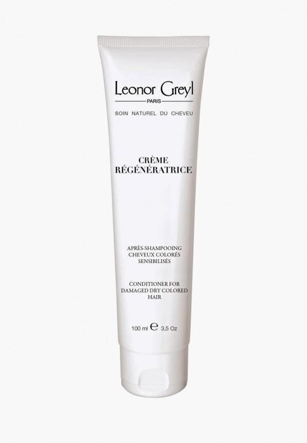 цена на Кондиционер для волос Leonor Greyl Leonor Greyl MP002XW021GV
