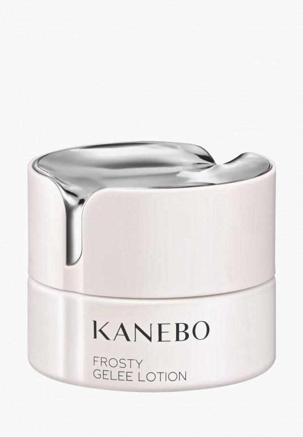 Гель для лица Kanebo Kanebo MP002XW021GY kanebo evita3040 180ml 130ml