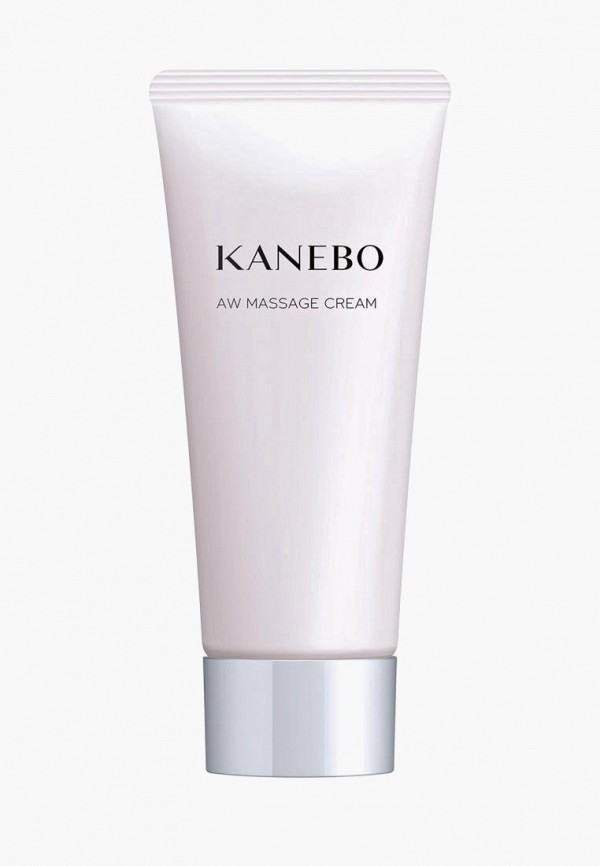 Крем для лица Kanebo Kanebo MP002XW021H8 kate kanebo