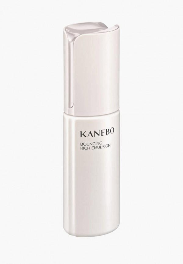 Эмульсия для лица Kanebo Kanebo MP002XW021HC kanebo evita3040 180ml 130ml