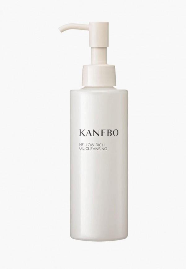 Средство для снятия макияжа Kanebo Kanebo MP002XW021HD kate kanebo