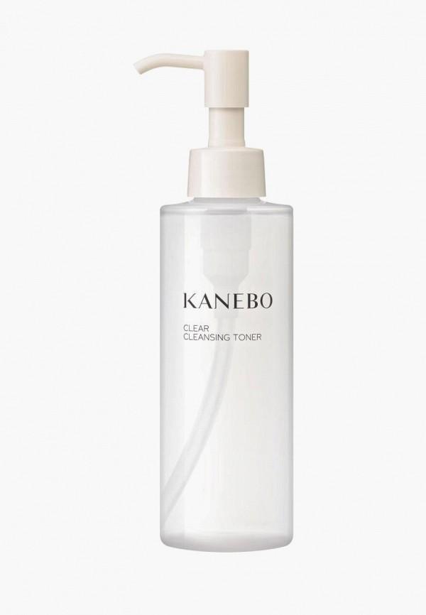 Средство для снятия макияжа Kanebo Kanebo MP002XW021HF kate kanebo