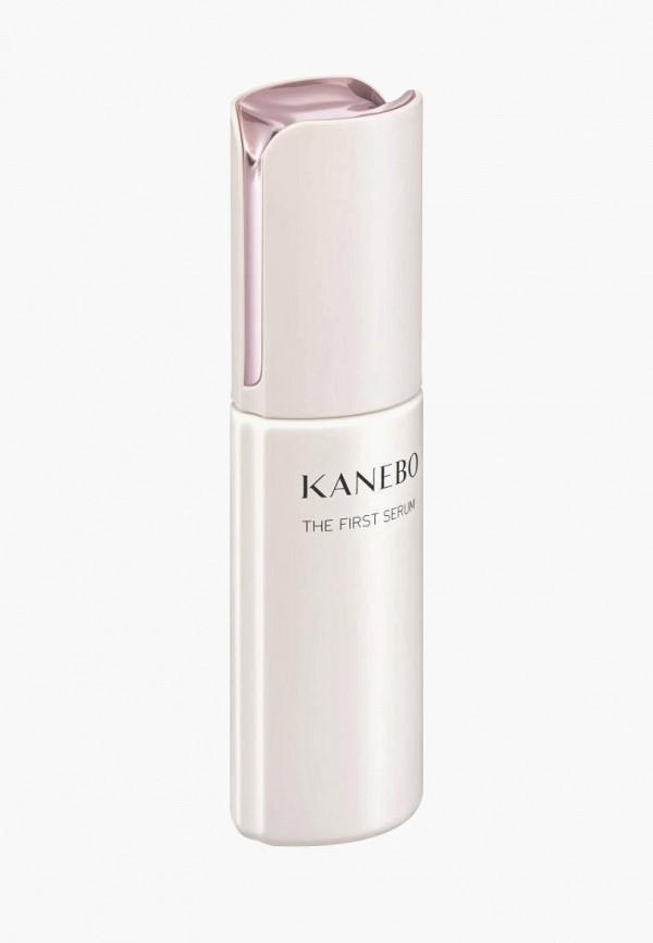Сыворотка для лица Kanebo Kanebo MP002XW021JN kanebo evita3040 180ml 130ml