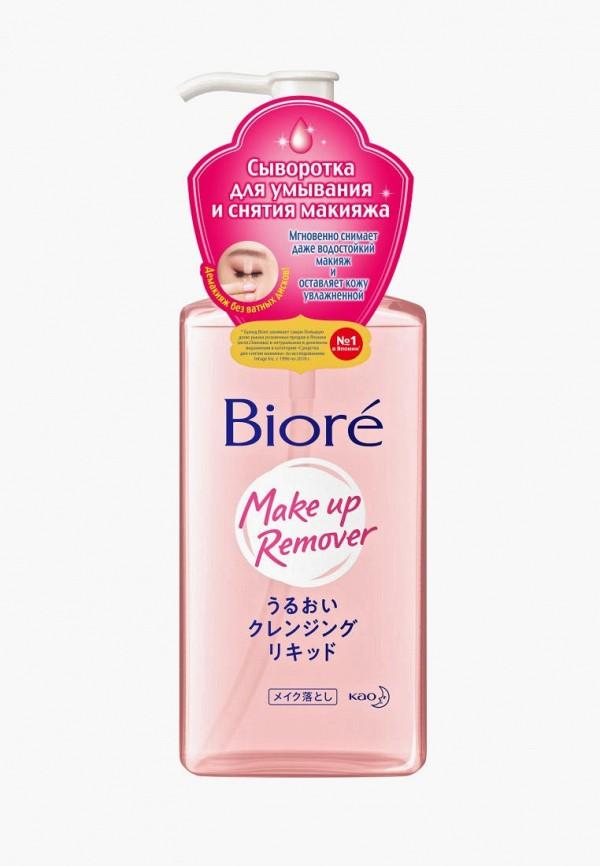 Средство для снятия макияжа Biore Biore MP002XW021KT