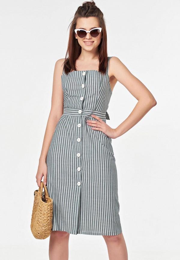 Платье Fly Fly MP002XW021LS цены онлайн