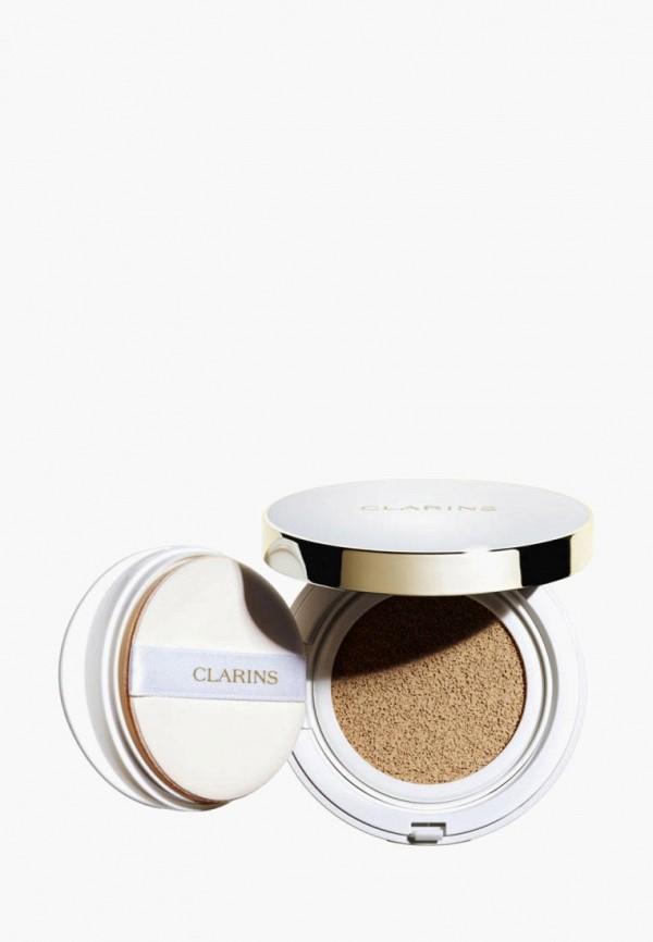 Тональный крем Clarins Clarins MP002XW021O9 недорого