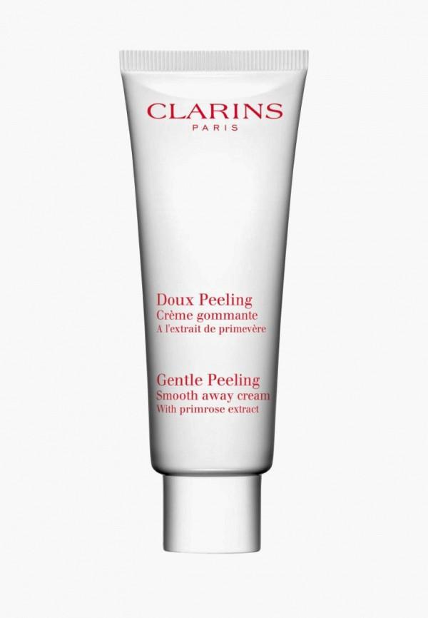Пилинг для лица Clarins Clarins MP002XW021OB clarins 100ml