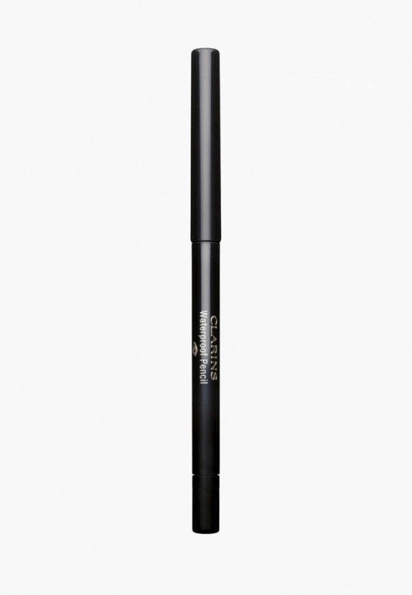 Карандаш для глаз Clarins Clarins MP002XW021P4 недорого