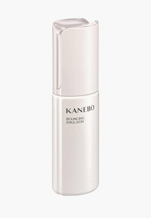Эмульсия для лица Kanebo Kanebo MP002XW021Q3 kanebo evita3040 180ml 130ml