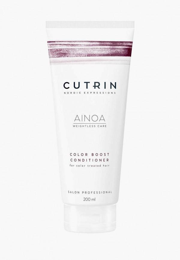 Кондиционер для волос Cutrin Cutrin MP002XW021QH недорого