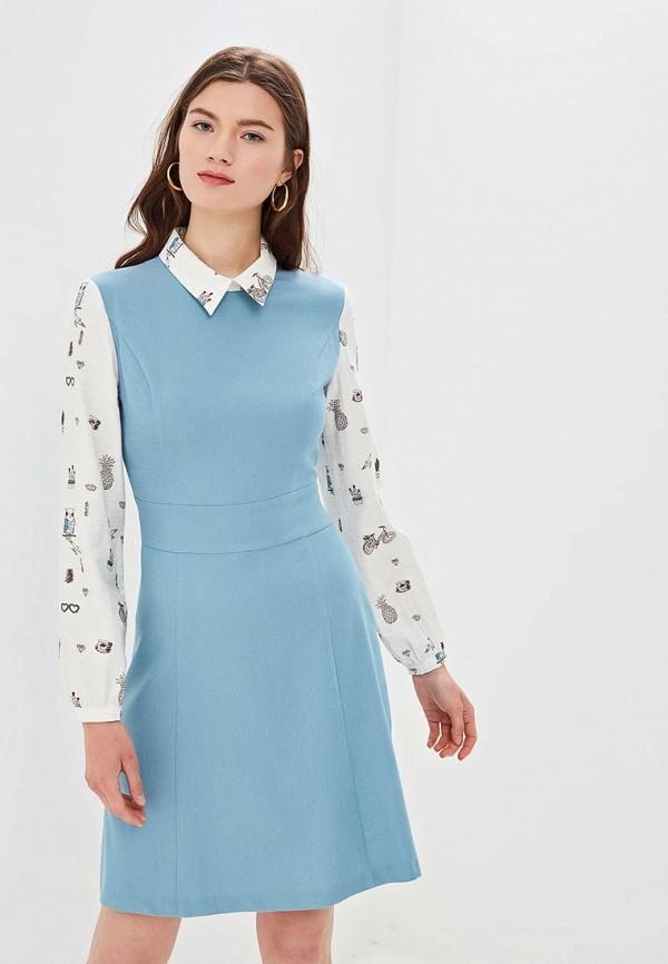 Платье Gregory Gregory MP002XW021S2 стоимость