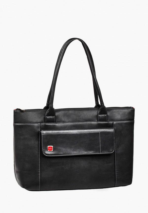 Сумка Rivacase Rivacase MP002XW021SC сумка rivacase 7303 black