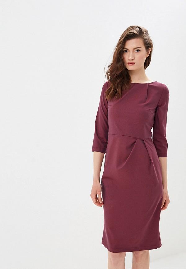 Фото - Платье D&M by 1001 dress D&M by 1001 dress MP002XW021XT tua by braccialini бумажник