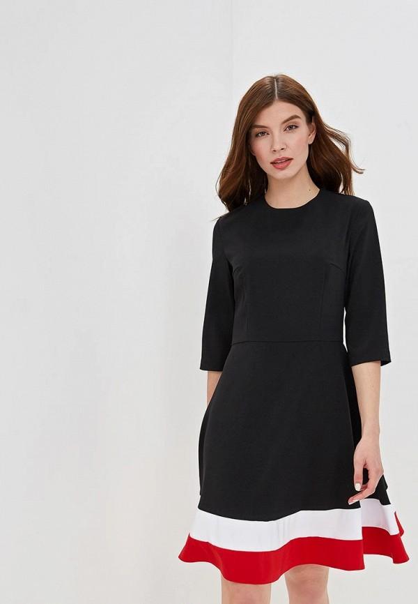 Платье D&M by 1001 dress D&M by 1001 dress MP002XW021XU платье obsessive rocker dress размер s m цвет черный