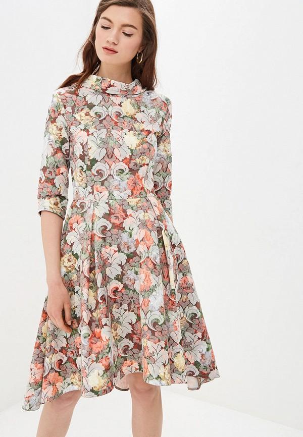 Платье D&M by 1001 dress D&M by 1001 dress MP002XW021XV недорого