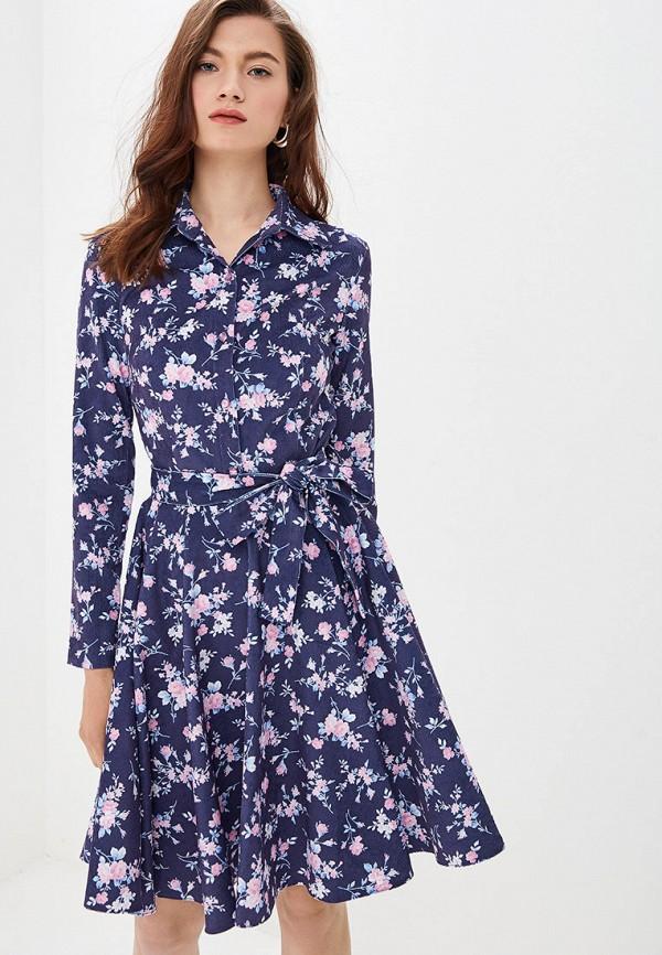 Платье D&M by 1001 dress D&M by 1001 dress MP002XW021XY недорого