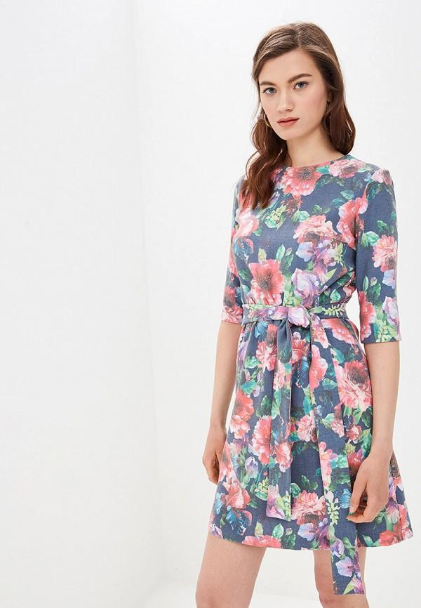 Фото - Платье D&M by 1001 dress D&M by 1001 dress MP002XW021Y0 tua by braccialini бумажник