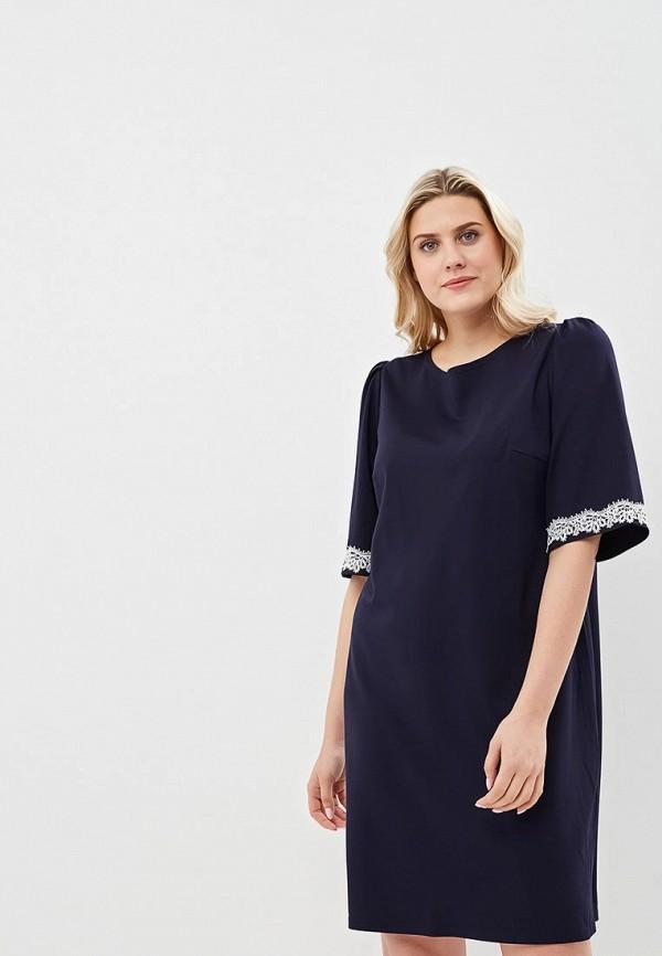 Фото - Платье D&M by 1001 dress D&M by 1001 dress MP002XW021Y2 tua by braccialini бумажник