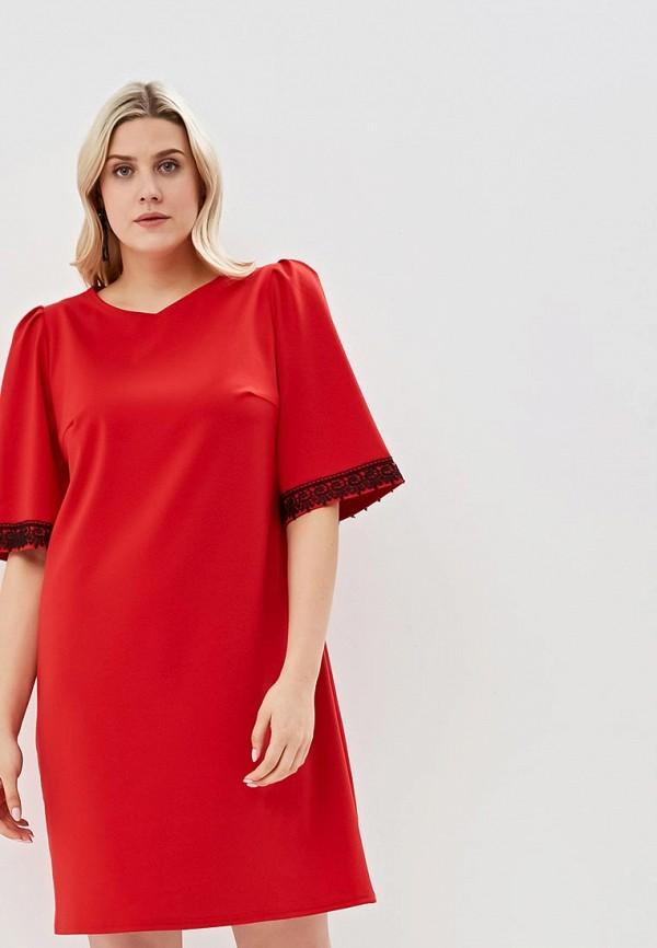 Платье D&M by 1001 dress D&M by 1001 dress MP002XW021Y4 недорого