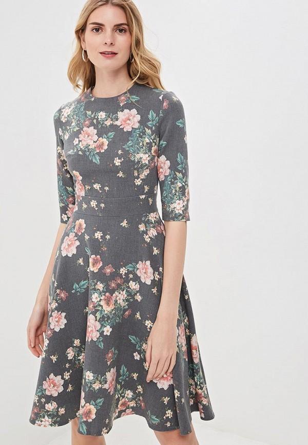 Фото - Платье D&M by 1001 dress D&M by 1001 dress MP002XW021Y5 tua by braccialini бумажник