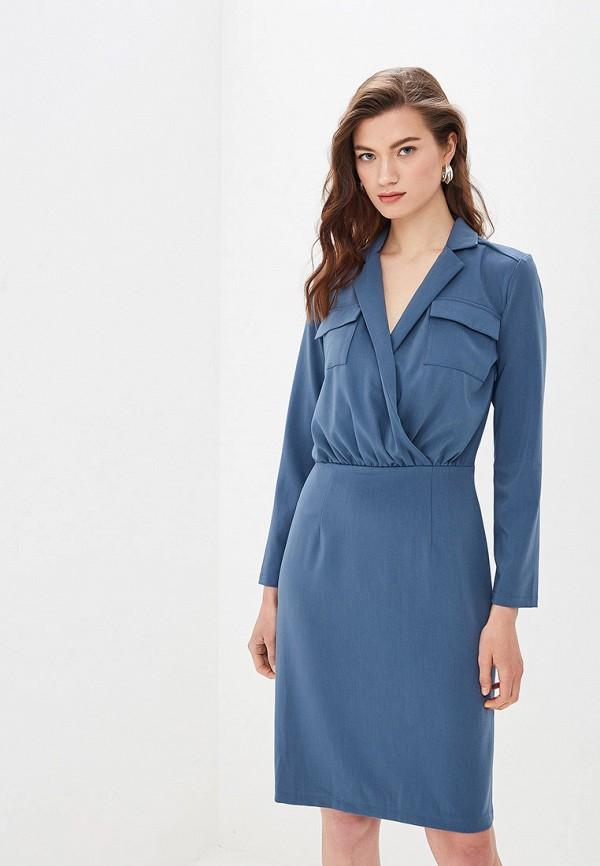 Платье D&M by 1001 dress D&M by 1001 dress MP002XW021Y7 платье d