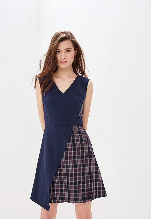 Фото - Платье D&M by 1001 dress D&M by 1001 dress MP002XW021YB tua by braccialini бумажник