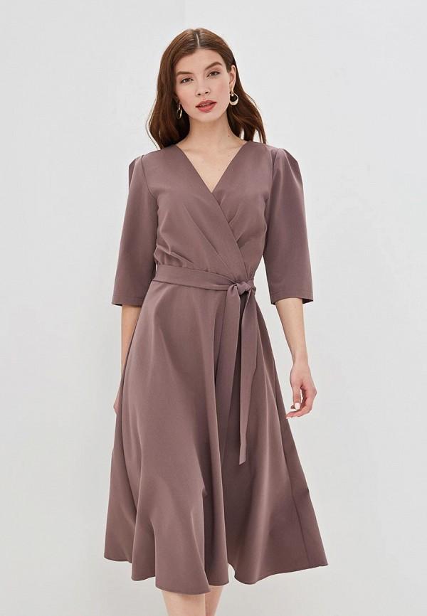 Платье D&M by 1001 dress D&M by 1001 dress MP002XW021YE недорого