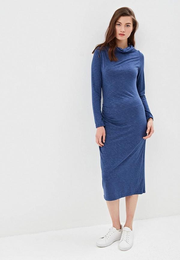 Фото - Платье D&M by 1001 dress D&M by 1001 dress MP002XW021YF tua by braccialini бумажник