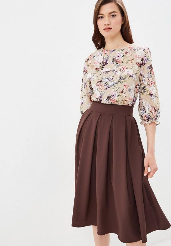 Платье D&M by 1001 dress D&M by 1001 dress MP002XW021YL 1001 photographs