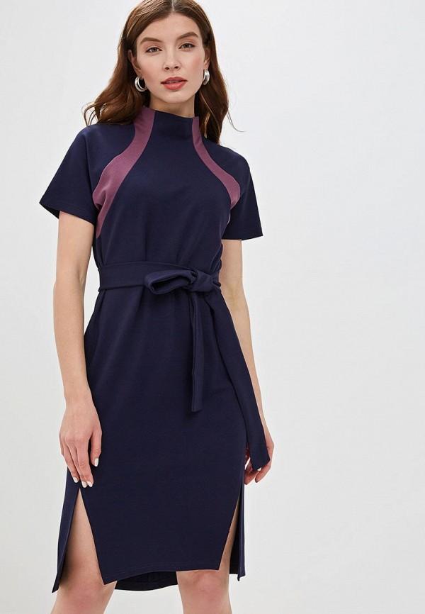 Платье D&M by 1001 dress D&M by 1001 dress MP002XW021YM платье d