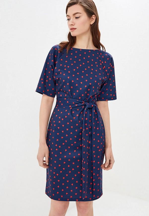 Платье D&M by 1001 dress D&M by 1001 dress MP002XW021YN недорого