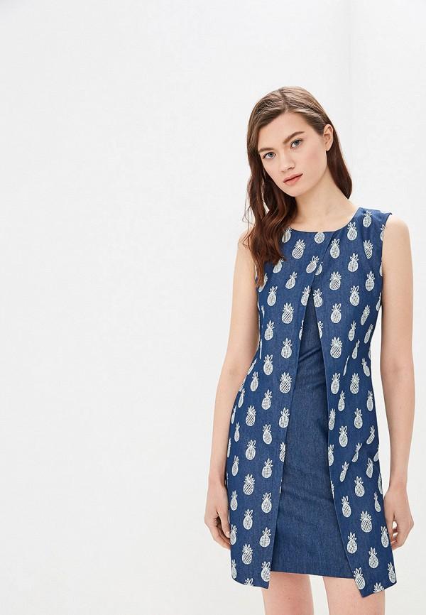 Платье D&M by 1001 dress D&M by 1001 dress MP002XW021YQ платье d