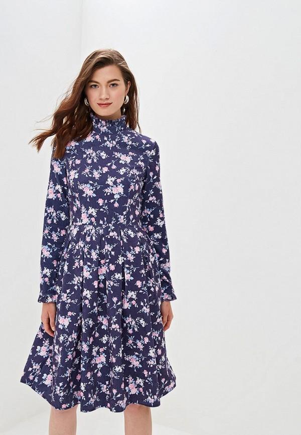 Платье D&M by 1001 dress D&M by 1001 dress MP002XW021YX платье d