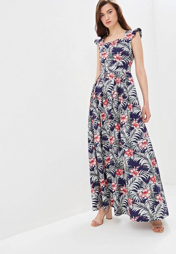 Фото - Платье D&M by 1001 dress D&M by 1001 dress MP002XW021YZ tua by braccialini бумажник